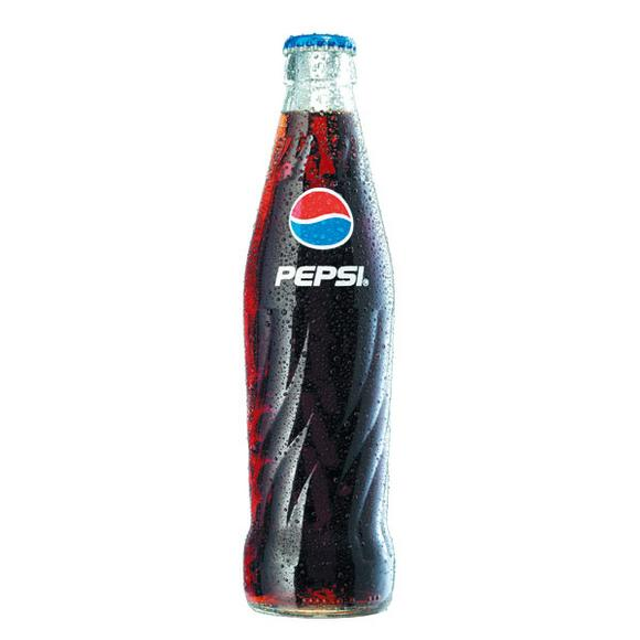 coca cola fires employee for drinking pepsi absolutely soda can pictures clip art soda can clipart white