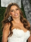 Sofia Vergara -- In the presence of Vergara, NO man should need Viagra